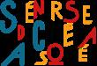 Logo des Scénaristes de Cinéma Associés